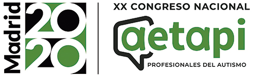 Congreso AETAPI